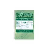 D Mecatronics Inc logo