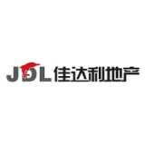 Da-Li Development Co logo