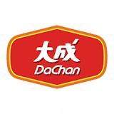 Dachan Food (Asia) logo
