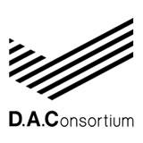 D.A.Consortium Inc logo