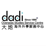 Dadi Education Holdings logo