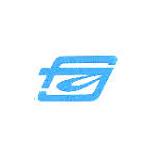 Daejan Holdings logo