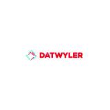Daetwyler Holding AG logo