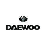 Daewoo Motors India logo