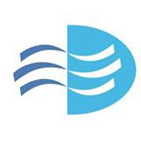 Dafeng Port Heshun Technology logo