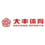 Dafeng TV logo