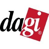 Dagi Giyim Sanayi Ve Ticaret AS logo