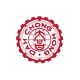 Dah Chong Hong Holdings logo