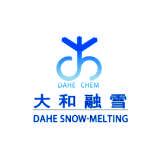 Dahe Media Co logo