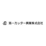 Dai-Ichi Cutter Kogyo KK logo