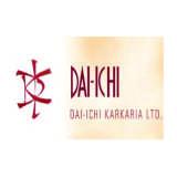 Dai Ichi Karkaria logo