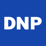 Dai Nippon Printing Co logo