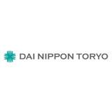 Dai Nippon Toryo Co logo