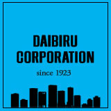 Daibiru logo