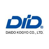 Daido Kogyo Co logo