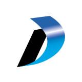 Daido Metal Co logo