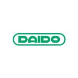 Daido Signal Co logo