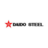 Daido Steel Co logo