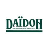 Daidoh logo