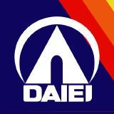Daieisangyo Co logo