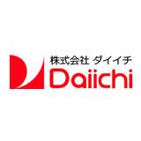 Daiichi Co logo