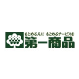 Daiichi Commodities Co logo