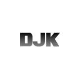 Daiichi Jitsugyo Co logo