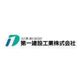 Daiichi Kensetsu logo