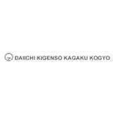 Daiichi Kigenso Kagaku Kogyo Co logo