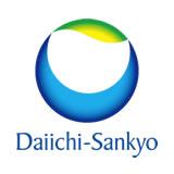 Daiichi Sankyo Co logo