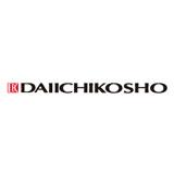 Daiichikosho Co logo