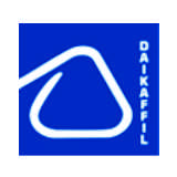 Daikaffil Chemicals India logo