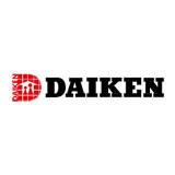 Daiken Co logo