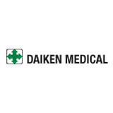 Daiken Medical Co logo