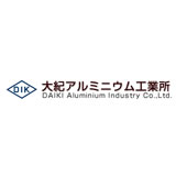 Daiki Aluminium Industry Co logo