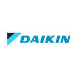 Daikin Industries logo