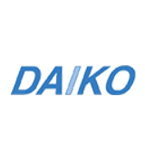 Daiko Tsusan Co logo