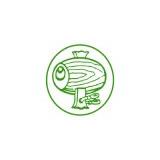 Daikokutenbussan Co logo