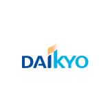 Daikyo Inc logo