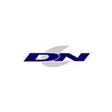 DaikyoNishikawa logo