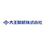 Daio Paper logo