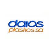 Daios Plastics SA logo