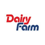Dairy Farm International Holdings logo