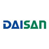 Daisan Co logo