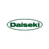 Daiseki Co logo