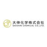 Daishin Chemical Co logo