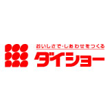 Daisho Co logo