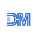 Daisho Microline Holdings logo