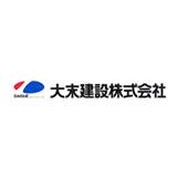 Daisue Construction Co logo