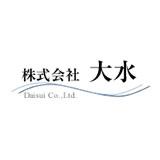 Daisui Co logo